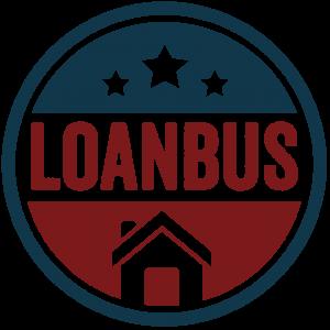 Loan Bus Logo